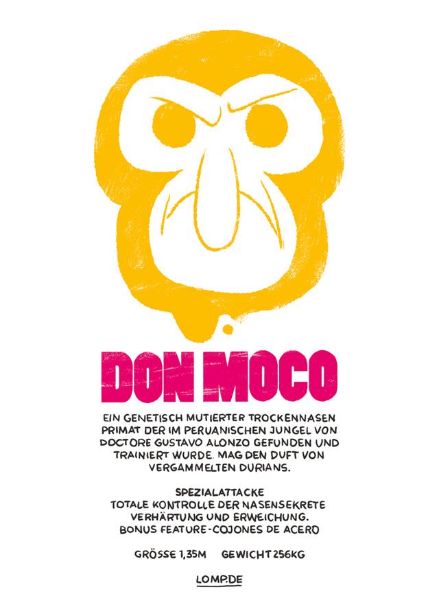 donmoco_back
