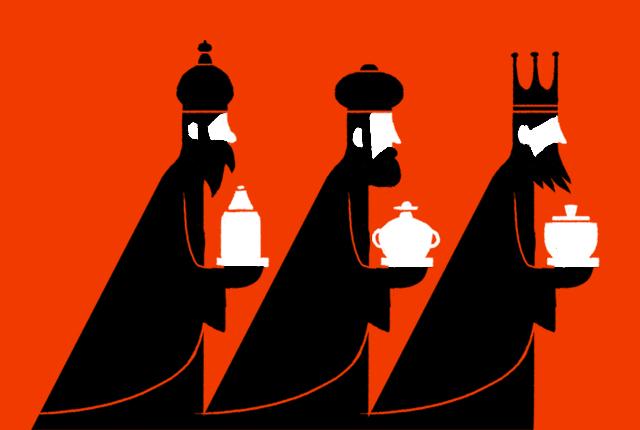 3könige