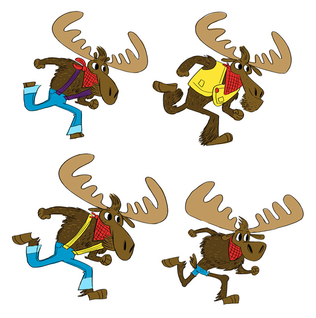 moose-characters5